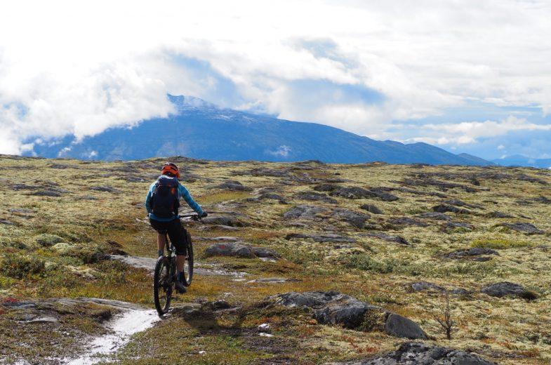 fra_seter_til_spa_urørt_ski_og_sykkeleventyr